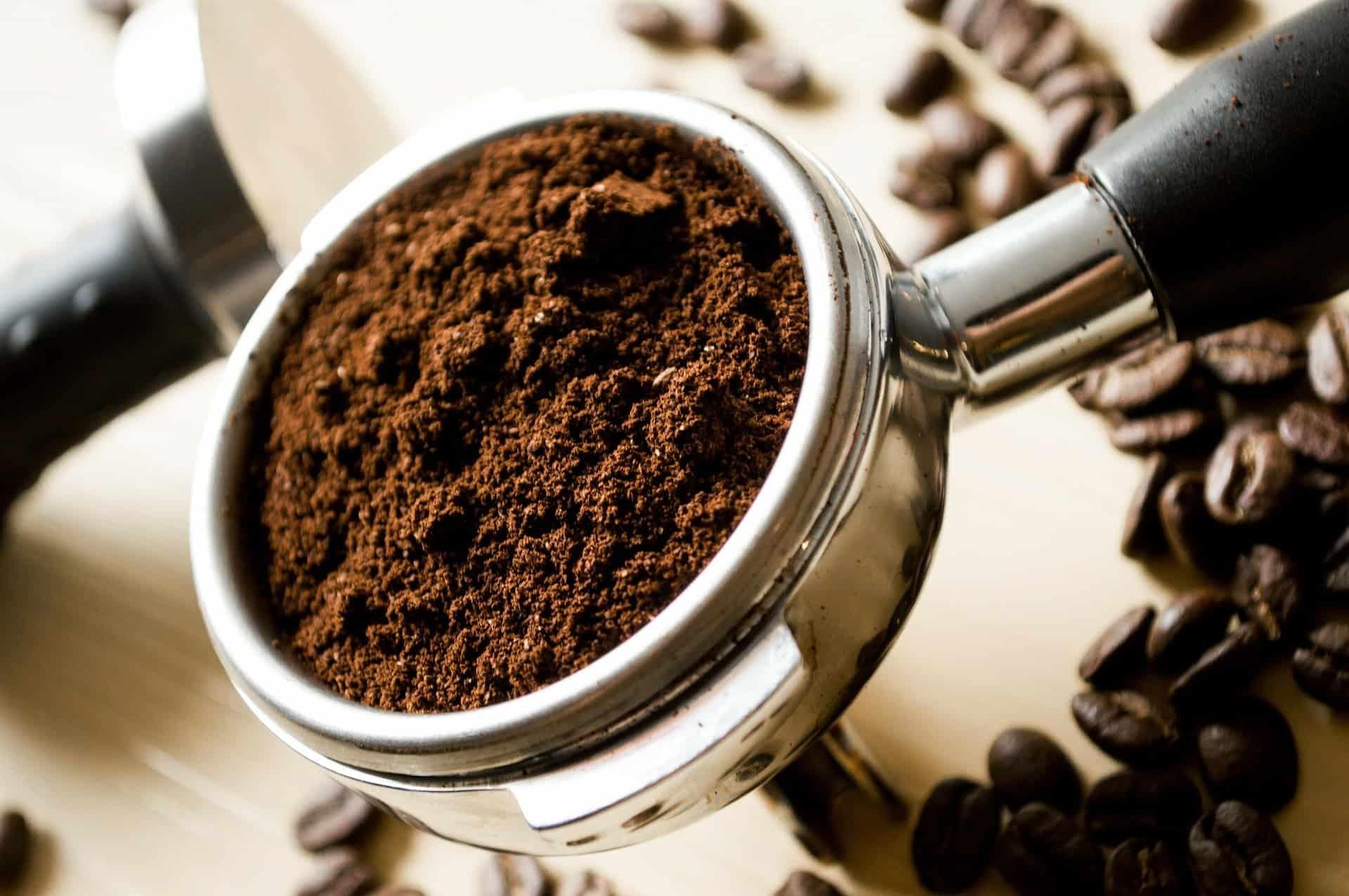 perfekter Kaffeegenuss im Venezia Birkenfeld